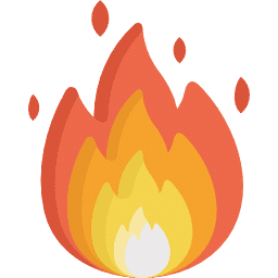 fire-damage-restoration-pride-restoration