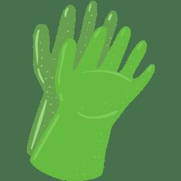 Green Cleaning Pride Restoration