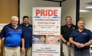 Pride Veterans