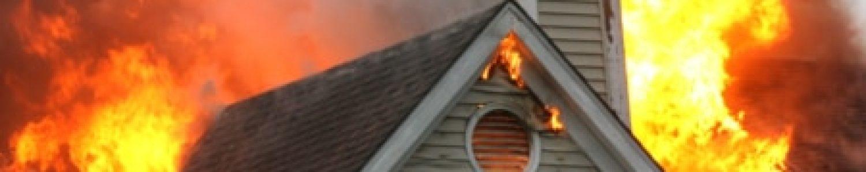 Fire Damage Restoration Resources
